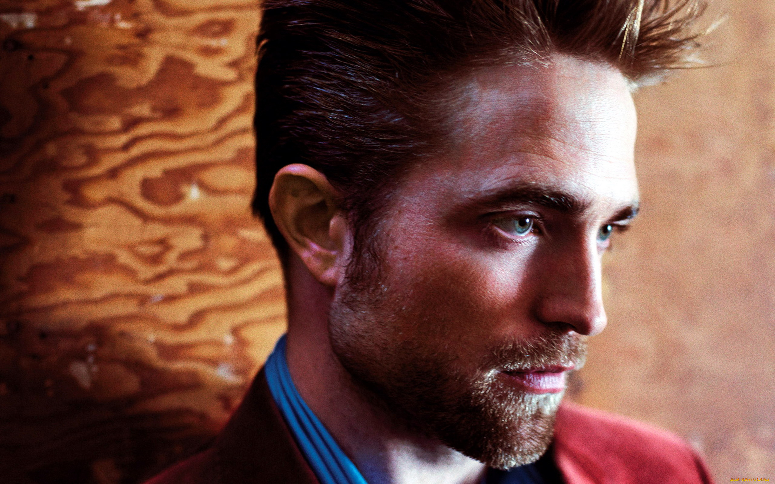 мужчины, robert pattinson, robert, pattinson